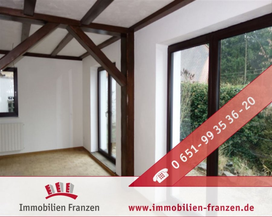 acheter maison 6 pièces 200 m² losheim photo 1
