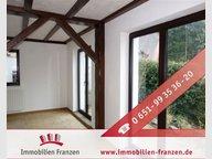 Maison à vendre 6 Pièces à Losheim - Réf. 6177502