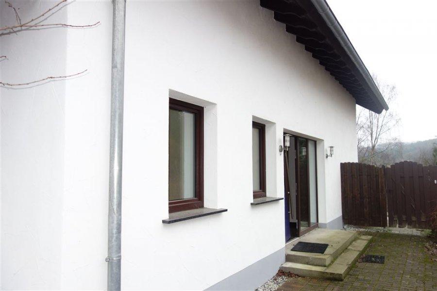 acheter maison 6 pièces 200 m² losheim photo 4
