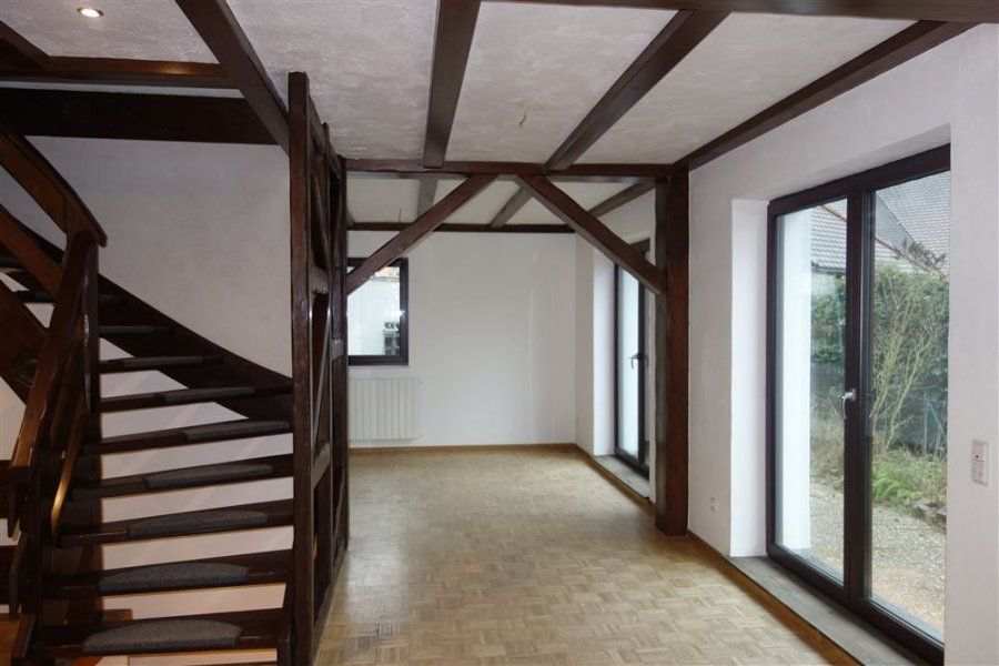 acheter maison 6 pièces 200 m² losheim photo 6