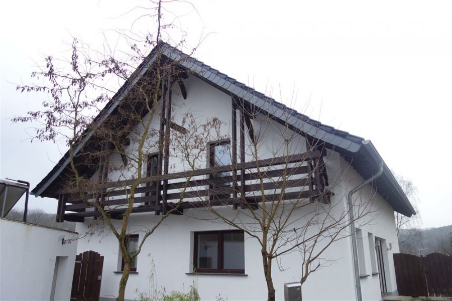 acheter maison 6 pièces 200 m² losheim photo 3