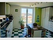 Maison à vendre F10 à Villers-lès-Nancy - Réf. 6185694
