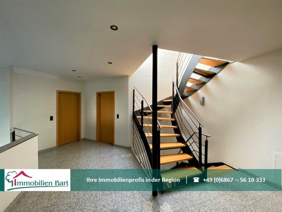 haus kaufen 10 zimmer 229 m² mettlach foto 3