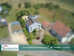 Maison à vendre 10 Pièces à Mettlach - Réf. 6845150