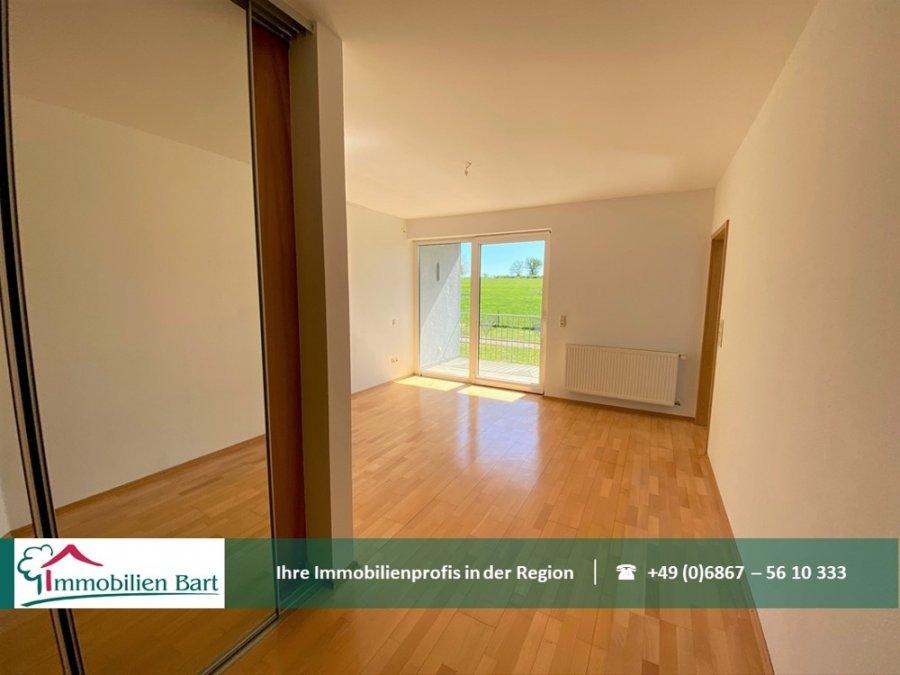 haus kaufen 10 zimmer 229 m² mettlach foto 4