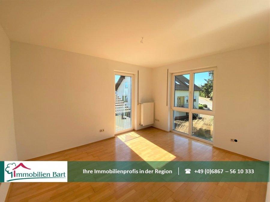 haus kaufen 10 zimmer 229 m² mettlach foto 5