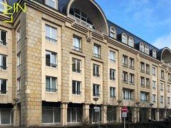 Bureau à louer à Luxembourg-Centre ville - Réf. 7115486