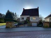 Detached house for sale 4 bedrooms in Fentange - Ref. 6660830