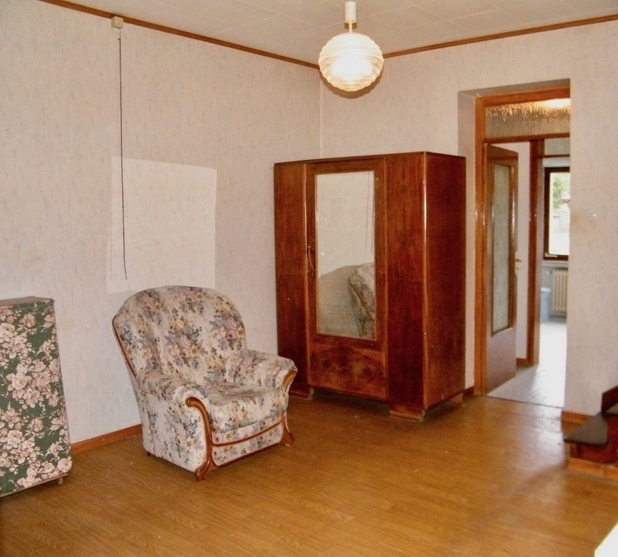 Maison à vendre 3 chambres à Kayl