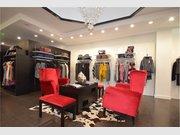 Retail for rent in Esch-sur-Alzette - Ref. 6489054