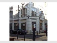 Bungalow for rent in Longwy - Ref. 7078878