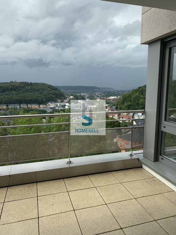 louer appartement 2 chambres 108 m² luxembourg photo 7