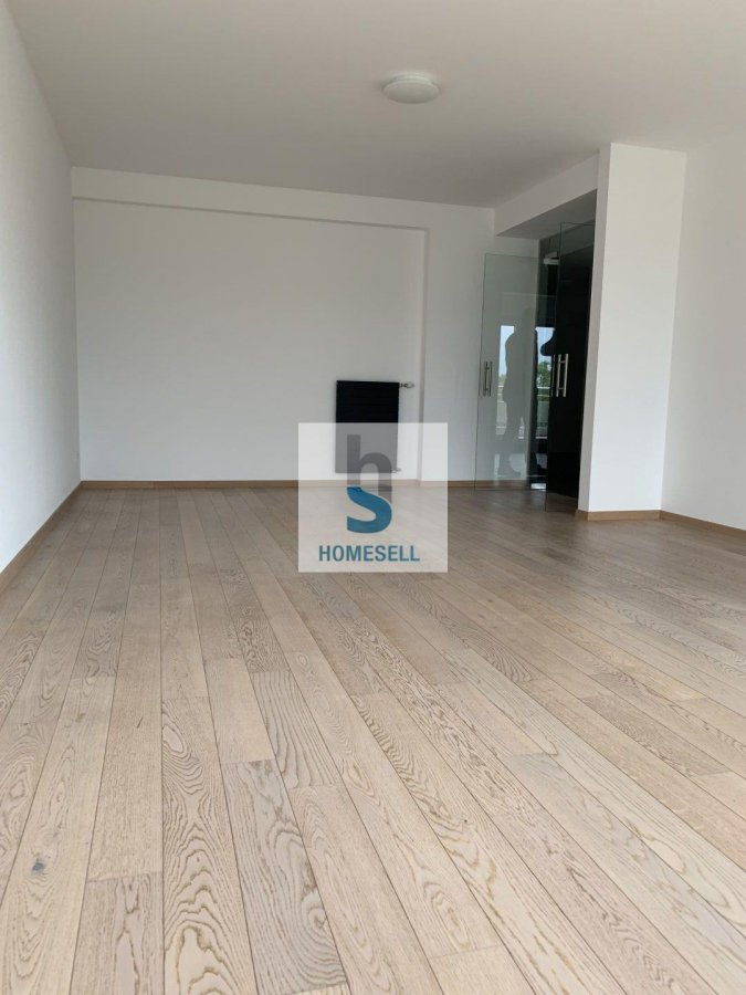 louer appartement 2 chambres 108 m² luxembourg photo 1