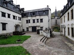 Wohnung zum Kauf 2 Zimmer in Dondelange - Ref. 6570974