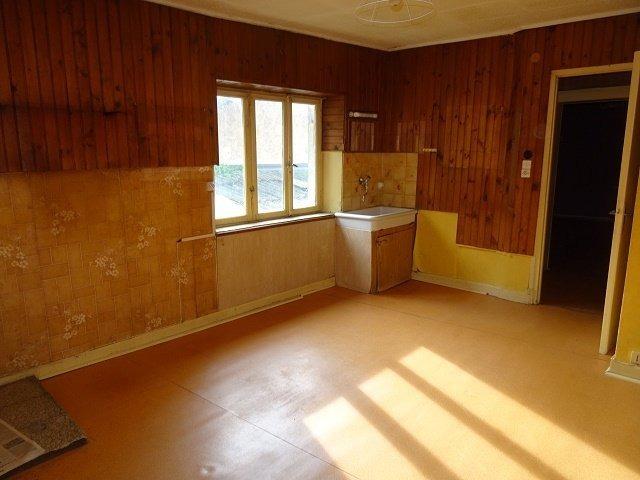 Maison à vendre F10 à Rustroff
