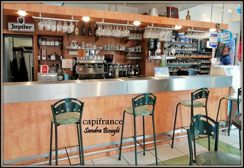 acheter restaurant 3 pièces 264 m² martigné-sur-mayenne photo 1