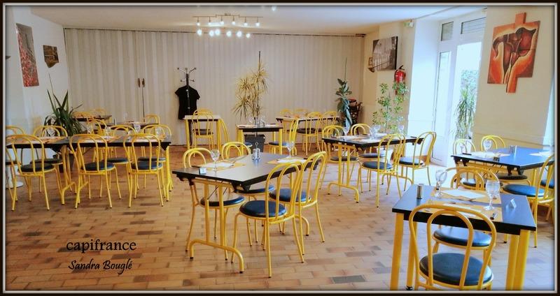 acheter restaurant 3 pièces 264 m² martigné-sur-mayenne photo 2