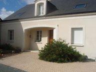 Maison à vendre F7 à Mazé - Réf. 5067742