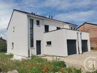 Maison à louer F4 à Terville - Réf. 7230430