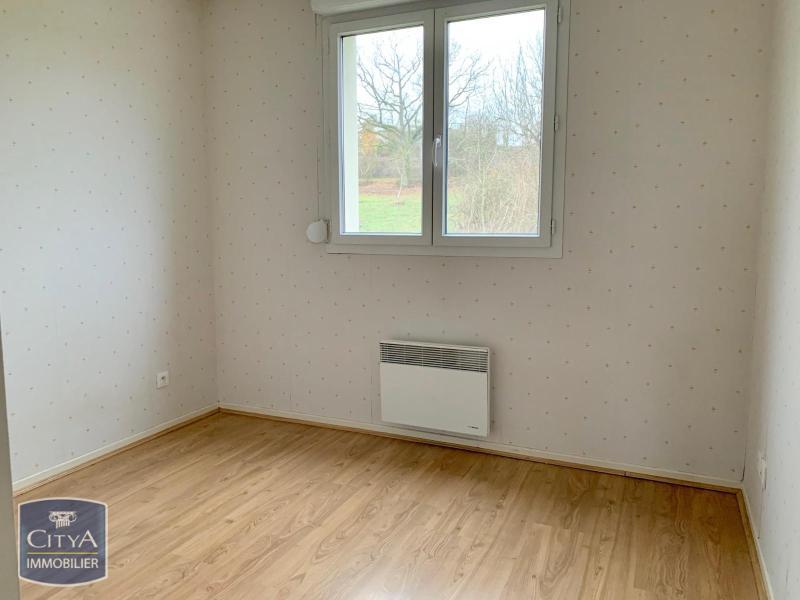louer appartement 2 pièces 54 m² lunéville photo 4