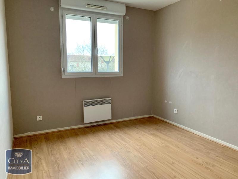 louer appartement 2 pièces 54 m² lunéville photo 3