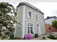 House for sale 4 bedrooms in Bettembourg - Ref. 7300062
