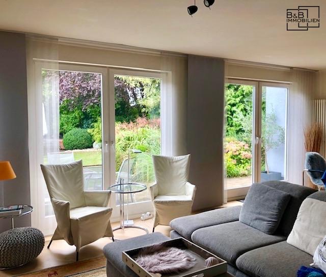 doppelhaushälfte kaufen 5 zimmer 188 m² trier foto 6