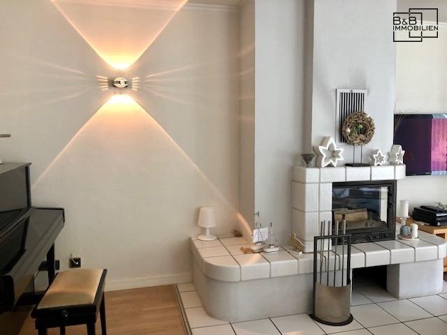 doppelhaushälfte kaufen 5 zimmer 188 m² trier foto 7