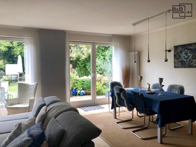 doppelhaushälfte kaufen 5 zimmer 188 m² trier foto 5