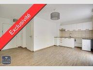 Appartement à vendre F1 à Souffelweyersheim - Réf. 6583262