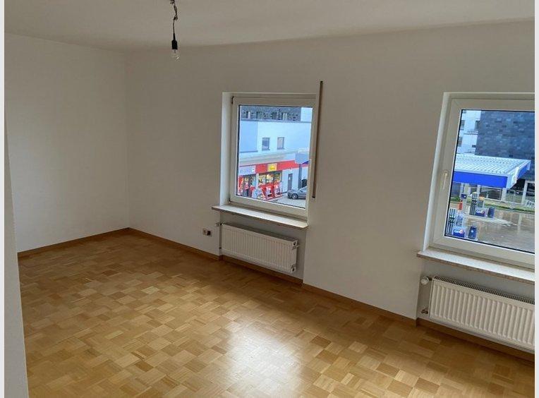Wohnung zur Miete 2 Zimmer in Luxembourg (LU) - Ref. 6263774