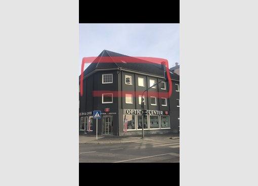 Ladenfläche zur Miete in Luxembourg (LU) - Ref. 6263774