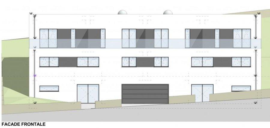 acheter maison jumelée 3 chambres 169.7 m² lorentzweiler photo 4