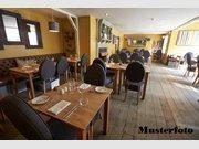 Restaurant zum Kauf in Naila - Ref. 6403038