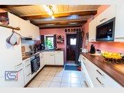 Maison mitoyenne à vendre 3 Chambres à Bavigne - Réf. 6665182
