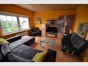 Apartment for sale 1 bedroom in Belvaux - Ref. 4699102