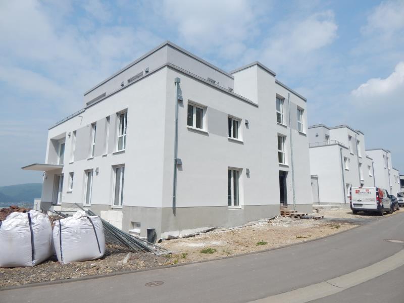 wohnung kaufen 3 zimmer 133.34 m² trier foto 1