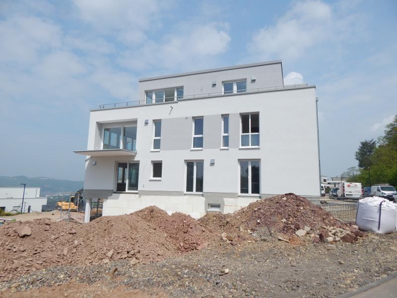 wohnung kaufen 3 zimmer 133.34 m² trier foto 4