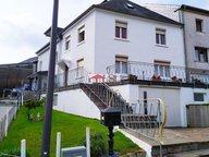 Maison à vendre 4 Chambres à Wiltz - Réf. 6472670