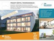 Résidence à vendre à Wasserbillig - Réf. 6411230