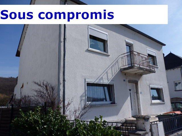 acheter maison 6 pièces 183 m² creutzwald photo 1