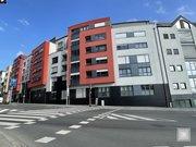 Wohnung zur Miete 2 Zimmer in Luxembourg-Bonnevoie - Ref. 7136222