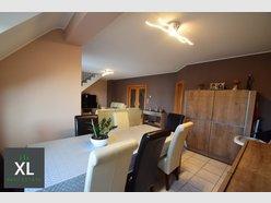 Appartement à vendre 3 Chambres à Bascharage - Réf. 5895134