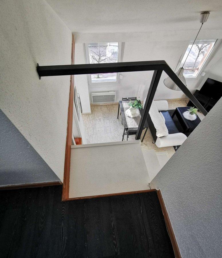 wohnung mieten 2 zimmer 44 m² longwy foto 3