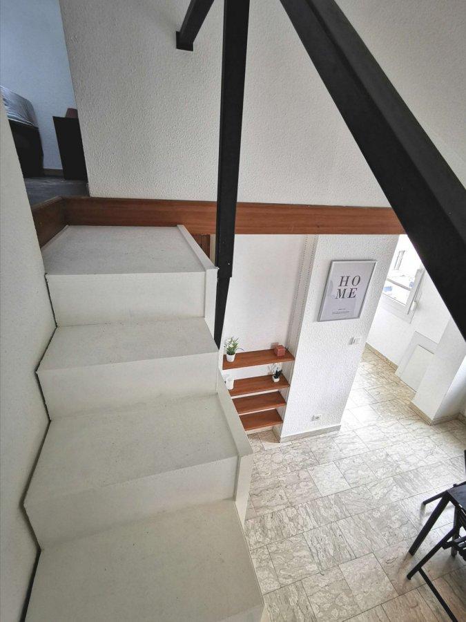 wohnung mieten 2 zimmer 44 m² longwy foto 4