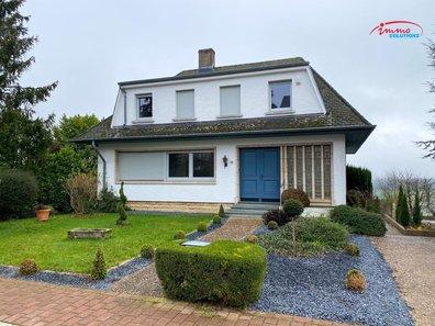 Einfamilienhaus zum Kauf 5 Zimmer in Itzig - Ref. 6624478