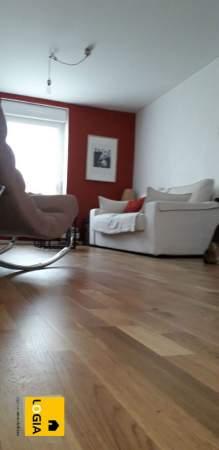 acheter appartement 5 pièces 78 m² malzéville photo 3