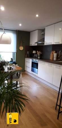 acheter appartement 5 pièces 78 m² malzéville photo 2