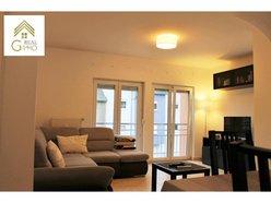 Duplex à vendre 3 Chambres à Rodange - Réf. 5182686