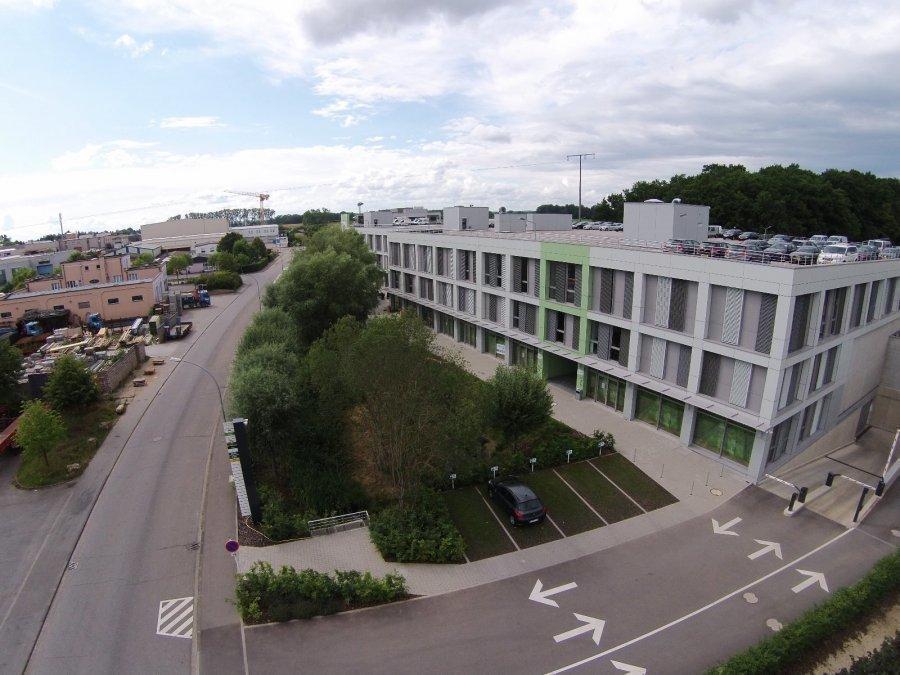 louer fond de commerce 0 chambre 83 m² windhof photo 2